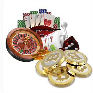 casino bitocin