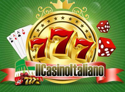 casino italia